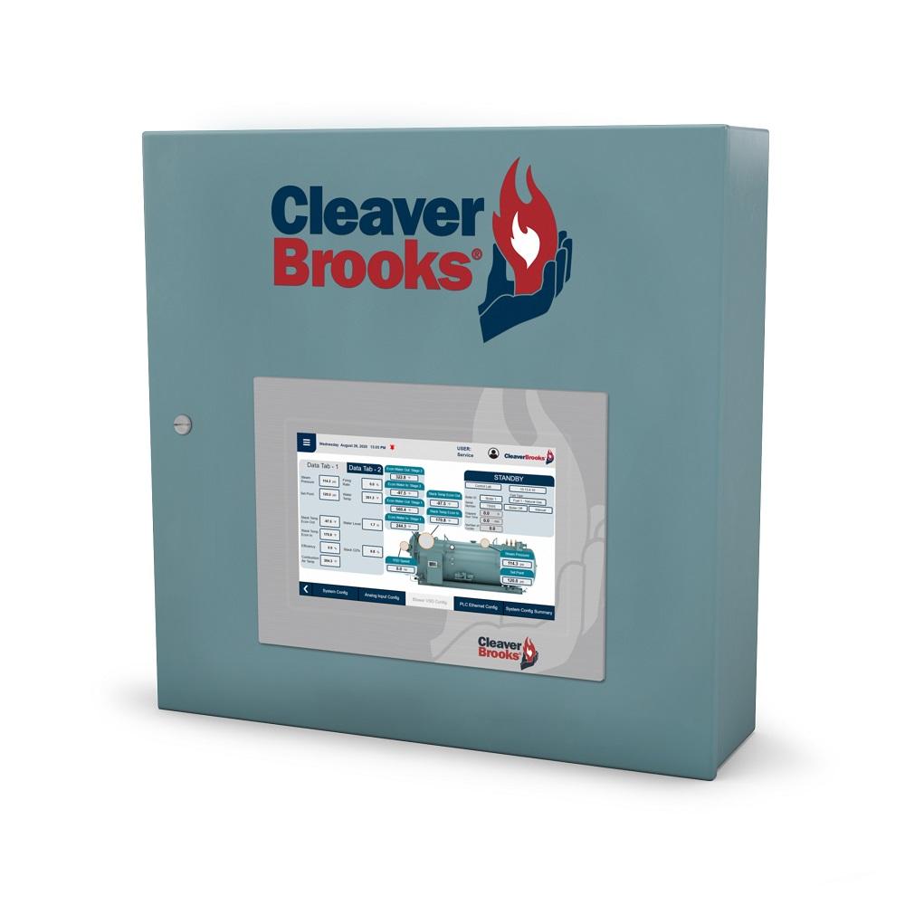 Hawk Boiler Controls