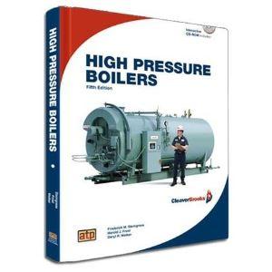 Boiler Room Essentials